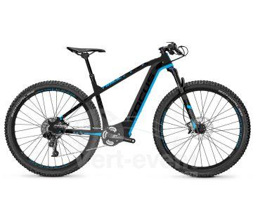 Focus Bold² Plus 2017 chez vélo horizon port gratuit à partir de 300€