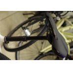 Focus Jarifa i29 2017 chez vélo horizon port gratuit à partir de 300€