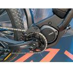 O2 Feel Karma XT+ Di2 2017 chez vélo horizon port gratuit à partir de 300€