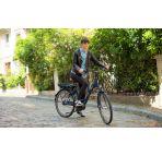 O2 Feel Vog N7C OES 2019 chez vélo horizon port gratuit à partir de 300€