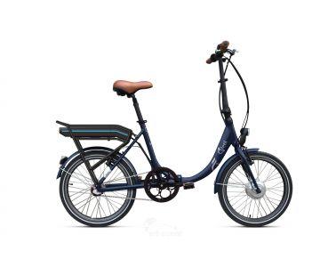 O2 Feel Peps Bas N3 / N7 2017 chez vélo horizon port gratuit à partir de 300€