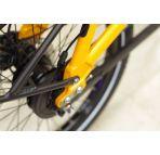 Riese & Müller Tinker Touring HS Speed 2017 chez vélo horizon port gratuit à partir de 300€
