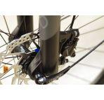 Kalkhoff Integrale i8 8G 2017 chez vélo horizon port gratuit à partir de 300€