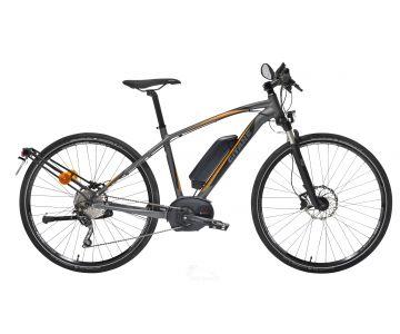 Gitane e-Play S 2017 chez vélo horizon port gratuit à partir de 300€