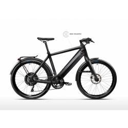 Vélo électrique Stromer ST2 Speed Bike chez vélo horizon port gratuit à partir de 300€