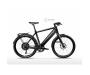 Vélo électrique Stromer ST2 Speed Bike