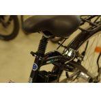"Real E-Bike 28"" 2014"