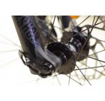 BH Rebel Lynx 5.5 27.5 chez vélo horizon port gratuit à partir de 300€