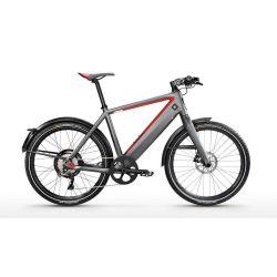 Vélo électrique Stromer ST2 S Speed Bike chez vélo horizon port gratuit à partir de 300€