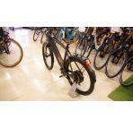 Vélo électrique Stromer ST1 X Speed Bike chez vélo horizon port gratuit à partir de 300€