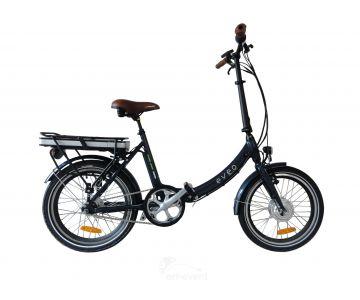 Batterie EVEO 450 chez vélo horizon port gratuit à partir de 300€