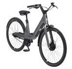 Gitane Signature 2018 chez vélo horizon port gratuit à partir de 300€