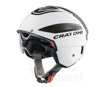 Casque Cratoni Vigor