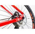 Cube Reaction Hybrid HPA SL 500 2017 chez vélo horizon port gratuit à partir de 300€