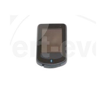 TFT Display SMMI Z15 Bluetooth vélo électrique Kalkhoff chez vélo horizon port gratuit à partir de 300€
