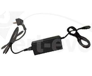 Chargeur 36V (5 Broches) pour PEUGEOT GITANE chez vélo horizon port gratuit à partir de 300€