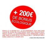 Focus Jam² Factory chez vélo horizon port gratuit à partir de 300€