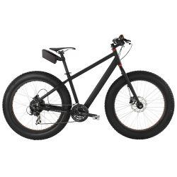 Vélo électrique BH EasyGo Big Bud 2018