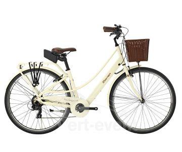 Vélo électrique BH EasyGo 1909 Wave 2018