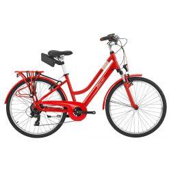 Vélo électrique BH EasyGo Street 2018 chez vélo horizon port gratuit à partir de 300€