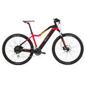 Vélo électrique BH Evo 29 2018 chez vélo horizon port gratuit à partir de 300€