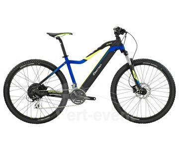 Vélo électrique BH Evo 27,5 2018 chez vélo horizon port gratuit à partir de 300€