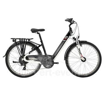 Vélo électrique BH Evo Eco 2018 chez vélo horizon port gratuit à partir de 300€