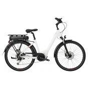 Vélo électrique BH Rebel Eco Lite 2018 chez vélo horizon port gratuit à partir de 300€