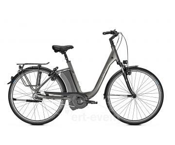 Vélo électrique Kalkhoff Agattu ES i8 2018