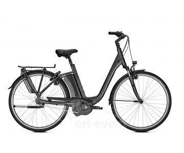 Vélo électrique Kalkhoff Agattu Move i7 2018