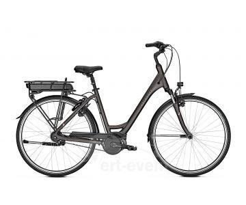 Vélo électrique Kalkhoff Jubilee Excite B7 2018