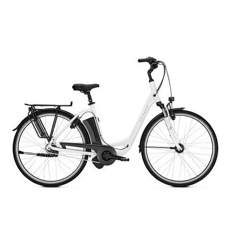 Vélo électrique Kalkhoff Jubilee Advance i7 2018