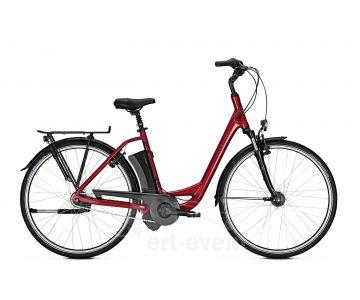 Vélo électrique Kalkhoff Jubilee Move i7 2018