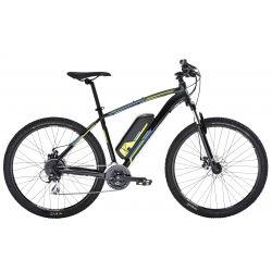 Vélo électrique Gitane Titan 2 chez vélo horizon port gratuit à partir de 300€