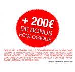 Vélo électrique Riese and Muller Homage Rohloff 2018 chez vélo horizon port gratuit à partir de 300€