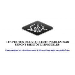 Vélo électrique Solex Solexity Smart NV 2018