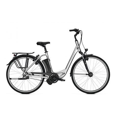 Vélo électrique Kalkhoff Jubilee Excite i7 2018
