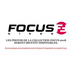 Vélo électrique Focus Jarifa 2 Active Equipped 2018 chez vélo horizon port gratuit à partir de 300€