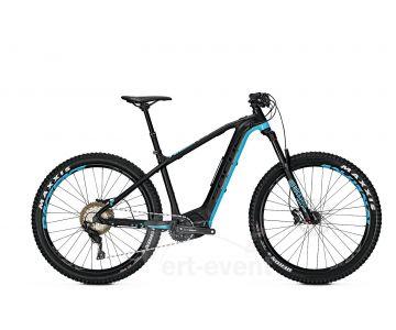 Vélo électrique Focus Bold 2 Plus 2018 chez vélo horizon port gratuit à partir de 300€
