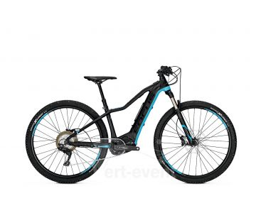 Vélo électrique Focus Bold2 XS 2018 chez vélo horizon port gratuit à partir de 300€