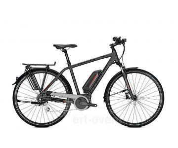 Vélo électrique Focus Aventura 2 chez vélo horizon port gratuit à partir de 300€