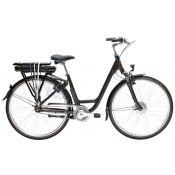 Vélo électrique Peugeot eC03 N7
