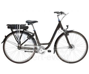 Vélo électrique Peugeot eC03 N7 chez vélo horizon port gratuit à partir de 300€