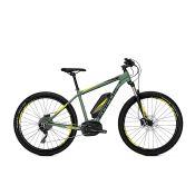 Vélo électrique Focus Jarifa 2 EX Pro Plus 2018 chez vélo horizon port gratuit à partir de 300€