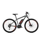 Vélo électrique Focus Jarifa 2 EX Pro 2018 chez vélo horizon port gratuit à partir de 300€