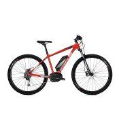 Vélo électrique Focus Jarifa 2 EX 2018 chez vélo horizon port gratuit à partir de 300€