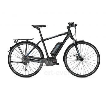 Vélo électrique Focus Aventura 2 Elite 2018 chez vélo horizon port gratuit à partir de 300€