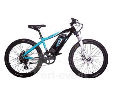 Vélo électrique Néomouv Croony 2018 chez vélo horizon port gratuit à partir de 300€
