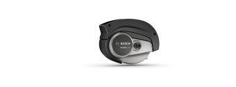 Active / active plus