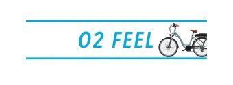 O2 feel